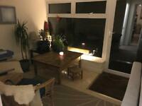 Looking for studio/1 bed flat