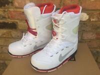 Nike Kaiju Zoom QS Snowboard Boots U.K 11.5