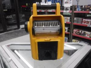 We Are Selling A Dewalt Worklight 18V DCL060! We Sell Used Power Tools! 110883