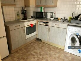 1 bedroom in Metro Central Heights, London, SE1 (#1170208)