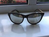Saint Laurent Sunglasses Unisex