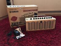 Yamaha THR10 V2 Guitar Amp