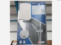 Triton Alicante 9.5kw shower Brand new