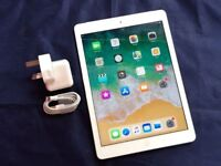 IPAD AIR 1 16GB 4G VODAFONE-collection from E179AP= FINAL PRICE £150=E66