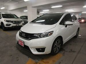 2016 Honda Fit SORRY,IAM SOLD EX, $75.13 Week
