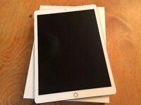 Apple iPad Pro 12.9 32GB Gold + Invoice