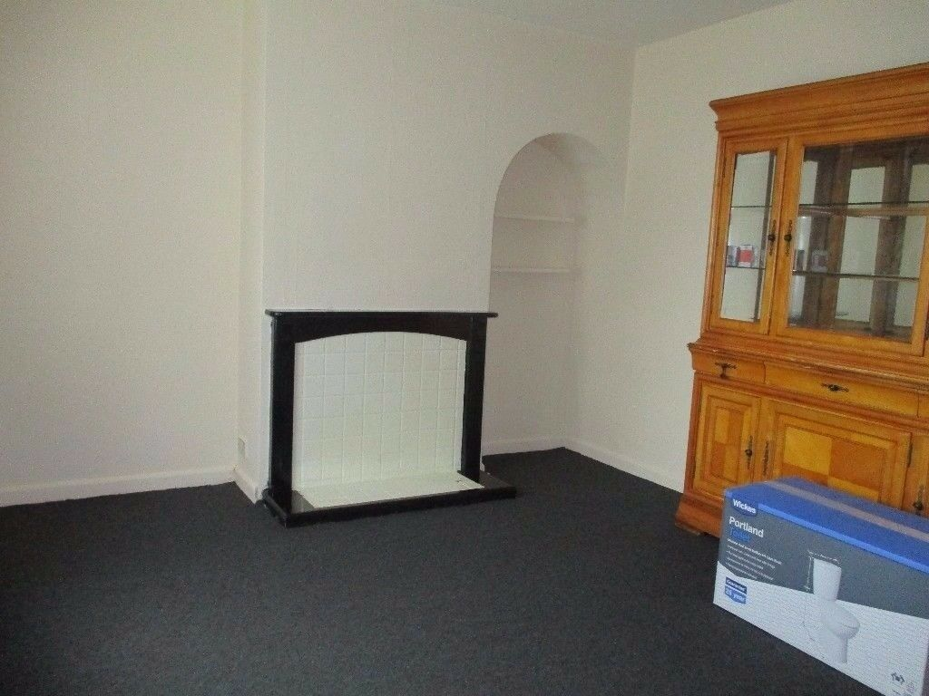 SPACIOUS 3 BEDROOM HOUSE IN DAGENHAM RM9 ON CANNINGTON ROAD **PART DSS ACCEPTED** £1500