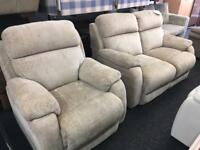 2+1 sofa set