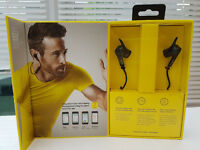 New Blu-Tooth Jabra Pulse Wireless Headphones