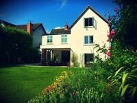 4 Bedroom Detached House to rent Wargrave Road-NO FEES