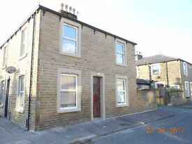 2 Bed Terraced House To Let (Available Soon) ALBERT ST, BURNLEY