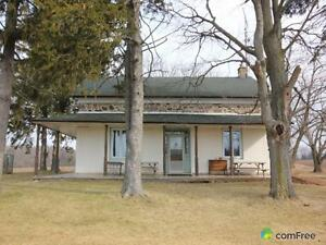 $1,749,900 - Acreage / Hobby Farm / Ranch for sale in Cambridge