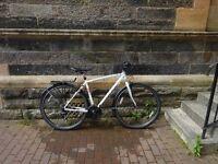 Felt Hybrid Bike for Sale