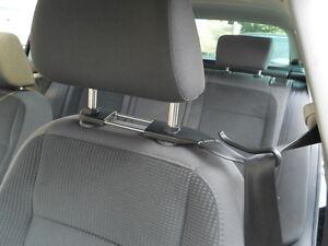 SET universal Gurtführung NEU !!! CABRIO COUPE VW AUDI MERCEDES OPEL SEAT