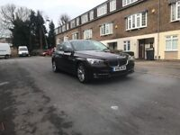 Bmw 530d GT lady owner!!! px/swap welcome