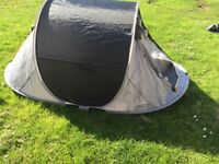 ***Festival Tent*** Can deliver