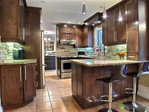 459 900$ - Maison 2 étages à vendre à Gatineau Gatineau Ottawa / Gatineau Area image 6