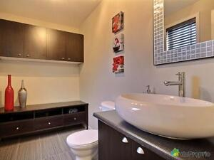 399 000$ - Maison 2 étages à vendre à Vaudreuil-Dorion West Island Greater Montréal image 5