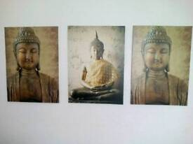Budda pictures