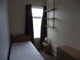 Single room in shared house, Kingswood, Bristol