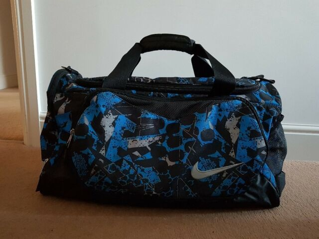 65aa1c44d Nike Sports Bag Holdall | in Harrow, London | Gumtree