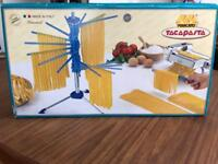 Marcato Tacapasta drying rack