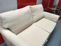 Marks and Spencer Sofa Bed