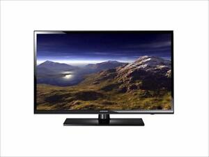 """SAMSUNG 39"""" LED TV *MINT CONDITION*"""