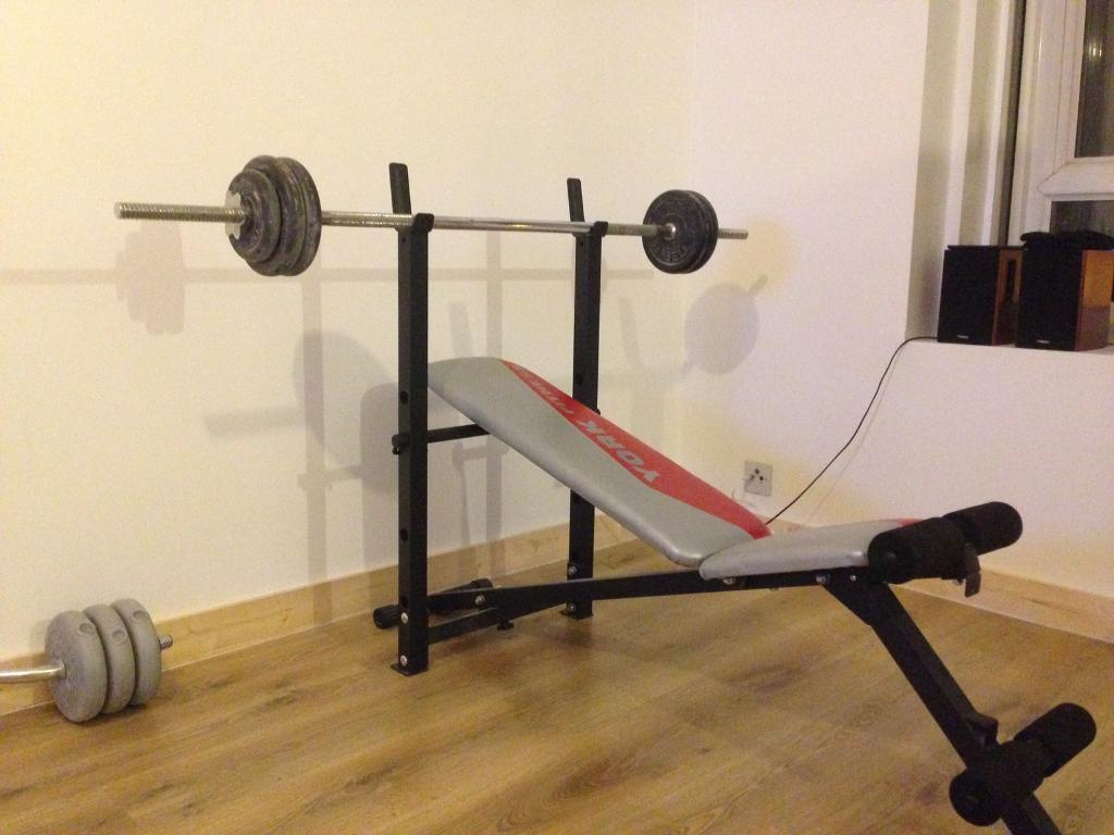 b s equipment gold exercise xr bench standard benches depot gym lifting the n home weight