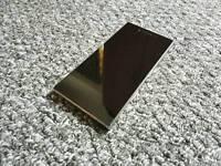 Brand New Sony Z5 Premium Gold Unlocked