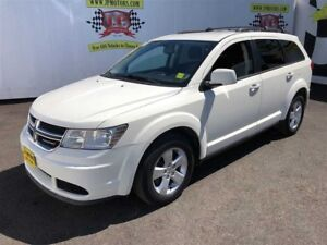 2013 Dodge Journey Canada Value Pkg CRUISE BLUETOOTH POWER GROUP