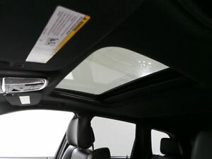 2015 Jeep Grand Cherokee Limited *SUNROOF/20 London Ontario image 3