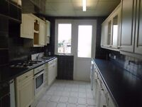 Beautiful Newly Renovated 3 Bed House to Let on Sylvan Avenue