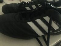 Adidas Kaiser 5 - size 11