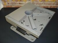 VW T4 Swivel Seat Base - Passenger Side - Genuine Volkswagen Part