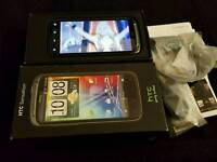 HTC SENSATION New In The Box