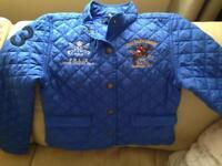 Ralph Lauren Childs jacket