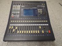 Yamaha 03D Mixing Console