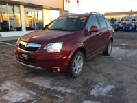2009 Saturn VUE XR-4! AUTO! LOADED! WHOLESALE DIRECT!