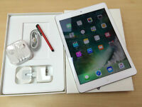 Apple iPad Air 16GB WiFi, White, NO OFFERS