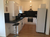 Large 3 bedroom Flat over 2 Floors modern Newly Refurbished CR7