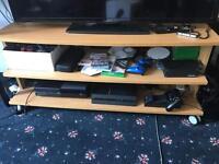 TVs Unit