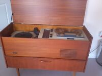 old gramofon,,,