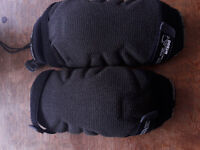 Endura MT500 Kevlar elbow pads
