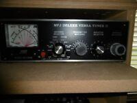 MFJ_949E Deluxe versa tuner II