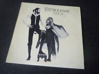Fleetwood Mac, Rumours, Vinyl LP