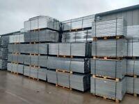 Scaffolding Steel Boards