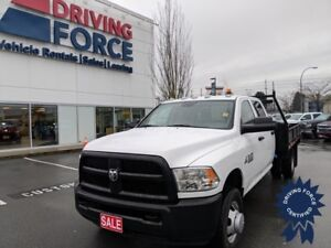 4x4 Buy Or Sell New Used And Salvaged Cars Trucks In Kamloops