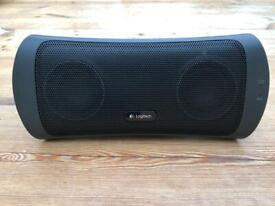 Logitech Z515 Bluetooth speaker