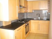 SPACIOUS AND MODERN UNFURNISHED 1 BEDROOM FIRST FLOOR FLAT CLOSE TO BOSCOMBE HIGH STREET